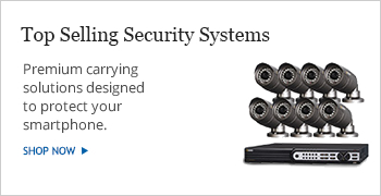 Monitoring system Suite