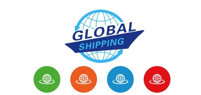 Shipping Global