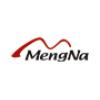 Meng Na