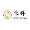 Dong Xiang