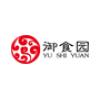 Yu Shi Yuan