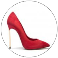 Fashion Women's Shoes